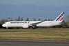Air France Boeing 787-9 Dreamliner F-HRBD (msn 42487) PAE (Nick Dean). Image: 939729.
