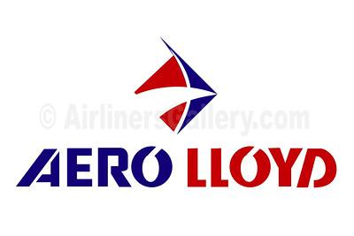1. Aero Lloyd logo