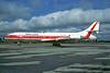 Aero Lloyd Sud Aviation SE.210 Caravelle 10B1R D-AAST (msn 230) MUC (Christian Volpati Collection). Image: 913601.