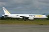 AeroLogic Boeing 777-FZN D-AALE (msn 36198) PAE (Nick Dean). Image: 904991.