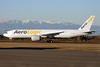 AeroLogic Boeing 777-FZN D-AALC (msn 36003) PAE (Nick Dean). Image: 904298.
