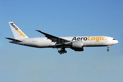 AeroLogic