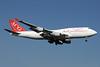 Air Cargo Germany-ACG Boeing 747-412 (BCF) D-ACGD (msn 24061) JNB (Paul Denton). Image: 911830.