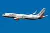 Air-Berlin (airberlin.com) Boeing 737-86J WL D-ABAS (msn 28073) BCN (Sebastian Fernandez). Image: 901996.