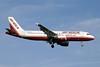 Air-Berlin (airberlin.com) Airbus A320-214 D-ABDN (msn 3021) ZRH (Jay Selman). Image: 400001.