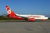 Airberlin (airberlin.com) Boeing 737-7K5 WL D-AHXE (msn 35135) ZRH (Rolf Wallner). Image: 934964.