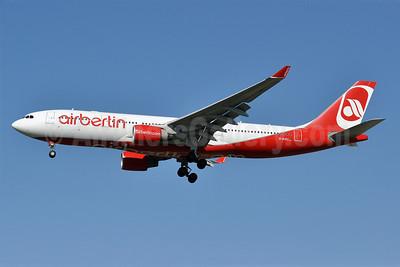 Airberlin (Air-Berlin)