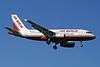 Air-Berlin (airberlin.com) Airbus A319-132 D-ABGC (msn 2468) ZRH (Paul Denton). Image: 909918.