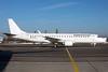 Augsburg Airways Embraer ERJ 190-100LR D-AEMF (msn 19000310) MUC (Arnd Wolf). Image: 904594.