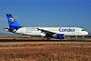 Condor Flugdienst-Thomas Cook Airbus A320-212 D-AICA (msn 774) PMI (Ton Jochems). Image: 903679.