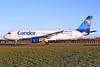 Condor Flugdienst-Thomas Cook Airbus A320-212 D-AICH (msn 971) SEN (Keith Burton). Image: 911945.
