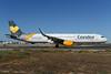 Condor Flugdienst-Thomas Cook Airbus A321-211 D-AIAD (msn 6053) PMI (Ton Jochems). Image: 923488.