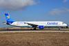 Condor Flugdienst-Thomas Cook Airbus A321-211 D-AIAB (msn 5603) PMI (Ton Jochems). Image: 913312.