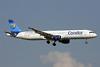 Condor Flugdienst-Thomas Cook Airbus A321-211 D-AIAA (msn 1607) AYT (Andi Hiltl). Image: 912424.
