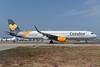 Condor Flugdienst-Thomas Cook Airbus A321-211 D-AIAC (msn 5969)