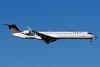 Eurowings (Lufthansa Regional)-Germanwings (2nd)  Bombardier CRJ900 (CL-600-2D14) D-ACNR (msn 15263) ZRH (Paul Bannwarth). Image: 928915.