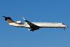 Eurowings (Lufthansa Regional) Bombardier CRJ900 (CL-600-2D14) D-ACNC (msn 15236) ZRH (Paul Bannwarth). Image: 932347.