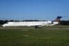Eurowings (Lufthansa Regional)-Germanwings (2nd)  Bombardier CRJ900 (CL-600-2D14) D-ACNR (msn 15263) ZRH (Rolf Wallner). Image: 928916.