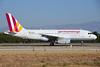 Germanwings (2nd) Airbus A319-132 D-AGWL (msn 3534) AYT (Ton Jochems). Image: 920429.