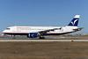 Hamburg Airways Airbus A320-214 D-AHHG (msn 730) PMI (Ton Jochems). Image: 923558.
