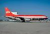 LTU International Airways Lockheed L-1011-385-3 TriStar 500 D-AERL (msn 1196) MIA (Jacques Guillem Collection). Image: 927438.