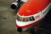 LTU International Airways Lockheed L-1011-385-1 TriStar 1 D-AERE (msn 1120) DUS (SM Fitzwilliams Collection). Image: 911936.