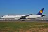 Lufthansa Cargo Boeing 777-FBT D-ALFB (msn 41675) JFK (Ken Petersen). Image: 925187.