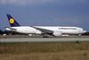 Lufthansa Cargo Boeing 777-FBT D-ALFA (msn 41674) (Jacques Guillem Collection). Image: 927909.