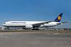 Lufthansa Cargo Boeing 777-FBT D-ALFC (msn 41676) YYZ (TMK Photography). Image: 927910.