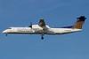 Lufthansa Regional-Augsburg Airways Bombardier DHC-8-402 (Q400) D-ADHT (msn 4281) (Last day-bye bye) MUC (Arnd Wolf). Image: 920887.