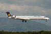 Lufthansa Regional-CityLine Bombardier CRJ900 (CL-600-2D24) D-ACKL (msn 15095) GVA (Paul Denton). Image: 920966.