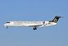 Lufthansa Regional-CityLine Bombardier CRJ700 (CL-600-2C10) D-ACPT (msn 10103) (Star Alliance) MUC (Felix Gottwald). Image: 907409.