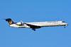 Lufthansa Regional-CityLine Bombardier CRJ900 (CL-600-2D24) D-ACKD (msn 15080) BSL (Paul Bannwarth). Image: 928892.