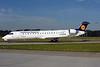 Lufthansa Regional-CityLine Bombardier CRJ700 (CL-600-2C10) D-ACPB (msn 10013) ZRH (Rolf Wallner). Image: 907303.