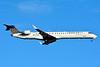 Lufthansa Regional-CityLine Bombardier CRJ900 (CL-600-2D24) D-ACND (msn 15238) BSL (Paul Bannwarth). Image: 938936.