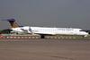Lufthansa Regional-Eurowings Bombardier CRJ700 (CL-600-2C10) D-ACSC (msn 10039) LHR (Antony J. Best). Image: 902150.