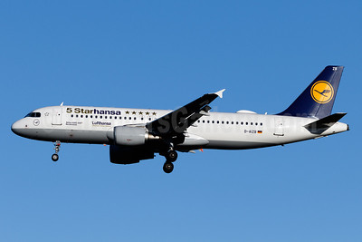 Celebrating the Skytrax 5 Star Airline rating