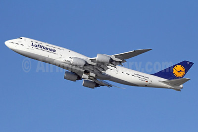 Airlines - Germany