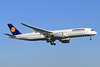 The first Airbus A350-900 is delivered to Lufthansa