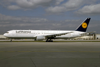 Leased from Condor on March 16, 1994