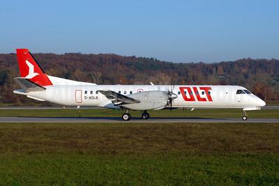 OLT (Ostfriesische Lufttransport)