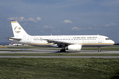 Leased from Conair on March 25, 1993