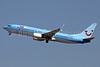 TUIfly (TUIfly.com) (Germany) Boeing 737-8K5 SSWL D-ATUZ (msn 34691) PMI (Javier Rodriguez). Image: 931958.