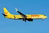TUIfly (TUIfly.com) (Germany) Boeing 737-8K5 SSWL D-ATUG (msn 34688) BSL (Paul Bannwarth). Image: 932431.