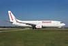 Sunweb Vakanties (XL Airways Germany) Boeing 737-8Q8 WL D-AXLF (msn 28218) MUC (Arnd Wolf). Image: 905393.