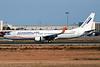 XL Airways (Germany) Boeing 737-8Q8 WL D-AXLF (msn 28218) (Schauinsland Reisen) PMI (Javier Rodriguez). Image: 906892.