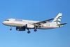 Aegean Airlines Airbus A320-232 SX-DGL (msn 3423) ARN (Stefan Sjogren). Image: 925793.