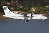 Ex UTair VP-BLJ, delivered June 22, 2015