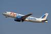 Fly Hellas-FlyHellas.com Airbus A320-231 SX-SMV (msn 415) LCA (Paul Denton). Image: 907316.