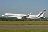 GainJet Aviation Boeing 757-23N WL SX-RFA (msn 30232) ZRH (Andi Hiltl). Image: 923908.